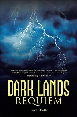 Dark Lands: Requiem