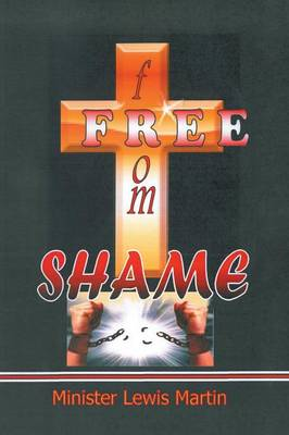 Free from Shame