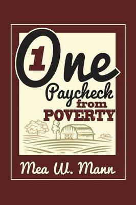 One Paycheck from Poverty