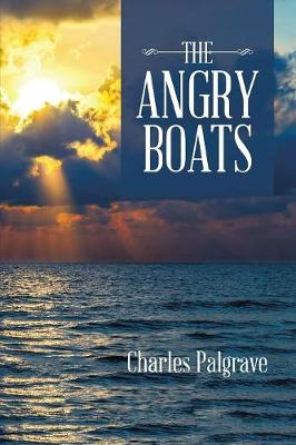 The Angry Boats
