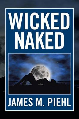 Wicked Naked