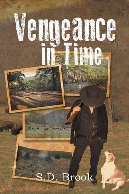 Vengeance in Time