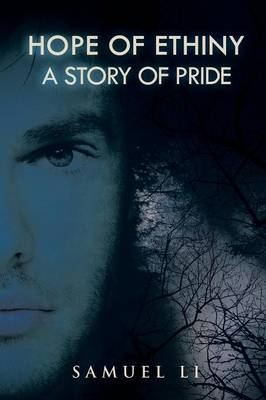 Hope of Ethiny - A Story of Pride