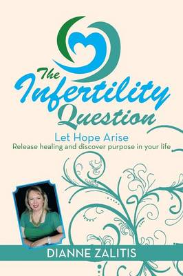 The Infertility Question: Let Hope Arise