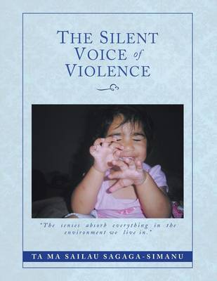 The Silent Voice of Violence
