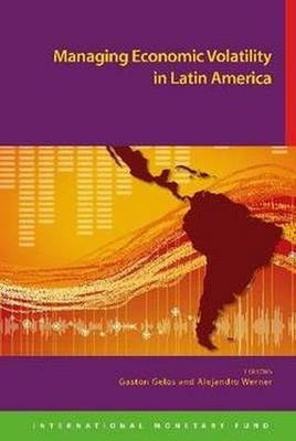Managing Economic Volatility in Latin America: Capital Flows, Terms of Trade, and Macroeconomic Policy in Latin America