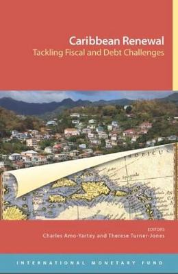 Caribbean renewal: tackling fiscal and debt challenges