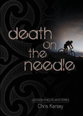 Death on the Needle