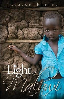 Light of Malawi