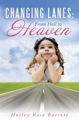 Changing Lanes: From Hell to Heaven