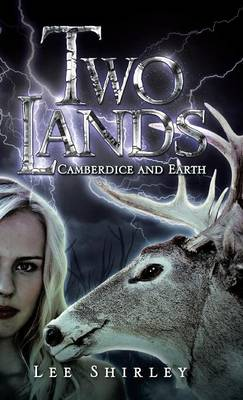 Two Lands: Camberdice and Earth