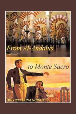 From Al-Andalus to Monte Sacro