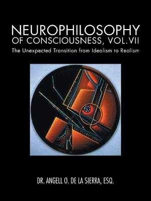 Neurophilosophy of Consciousness, Vol.VII: The Unexpected Transition from Idealism to Realism