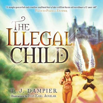 The Illegal Child