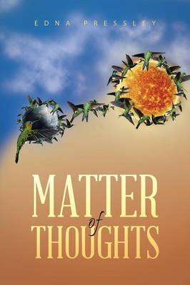 Matter of Thoughts
