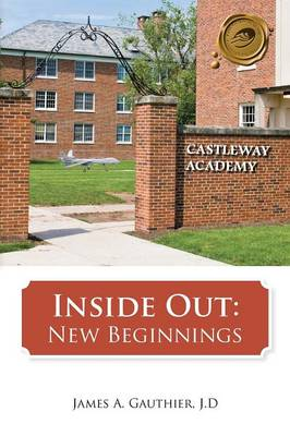 Inside Out: New Beginnings