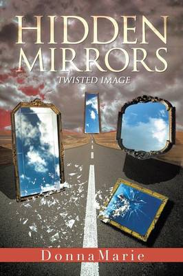 Hidden Mirrors: Twisted Image