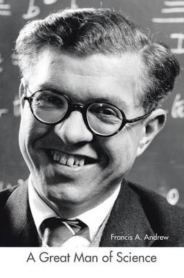 A Great Man of Science: An Appraisal of the Works of Fred Hoyle