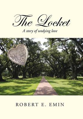 The Locket: A Story of Undying Love