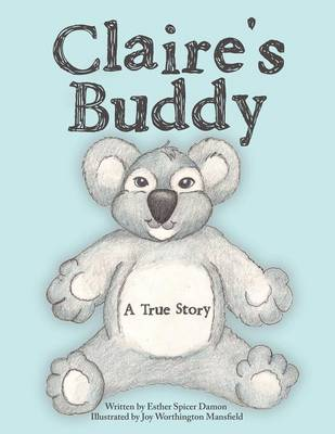 Claire's Buddy: A True Story