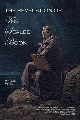 The Revelation of the Sealed Book