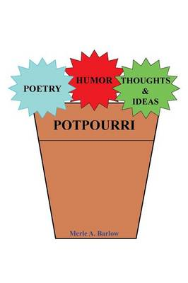 Poetry, Humor, Thoughts and Ideas