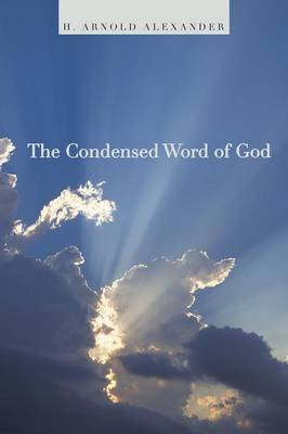 The Condensed Word of God