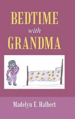 Bedtime with Grandma