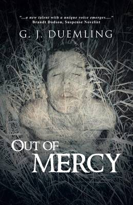 Out of Mercy