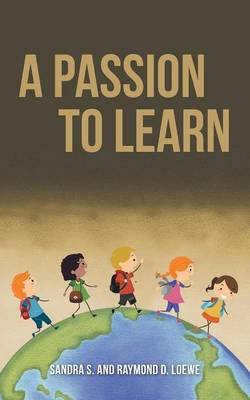 A Passion to Learn