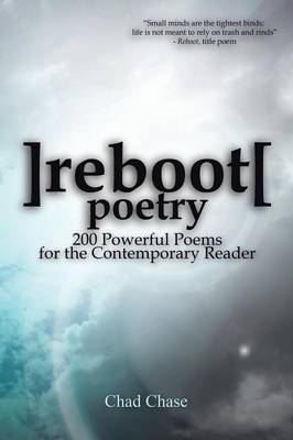 ] Reboot [ Poetry: 200 Powerful Poems for the Contemporary Reader