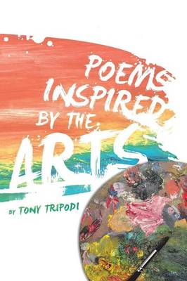 Poems Inspired by the Arts