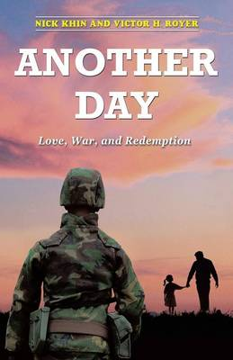 Another Day: Love, War, and Redemption
