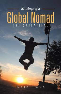 Musings of a Global Nomad: The Sabbatical