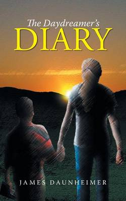 The Daydreamer's Diary