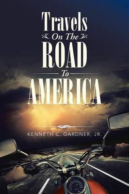 Travels on the Road to America