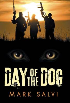 Day of the Dog