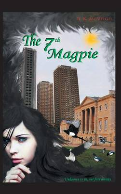The 7th Magpie