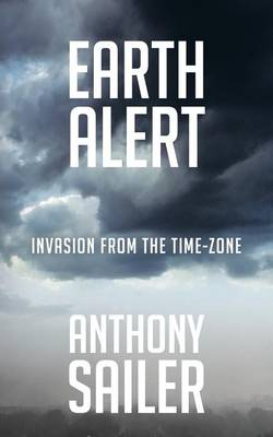 Earth Alert: Invasion from the Time-Zone