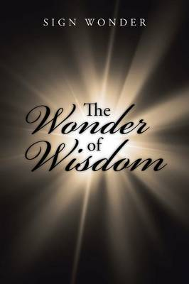The Wonder of Wisdom
