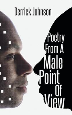 Poetry from a Male Point of View