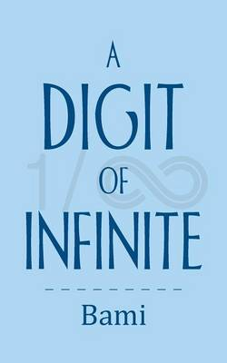 A Digit of Infinite