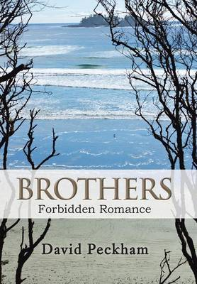Brothers: Forbidden Romance