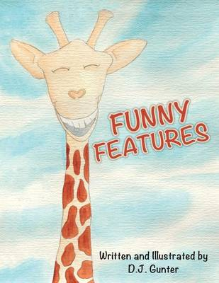Funny Features