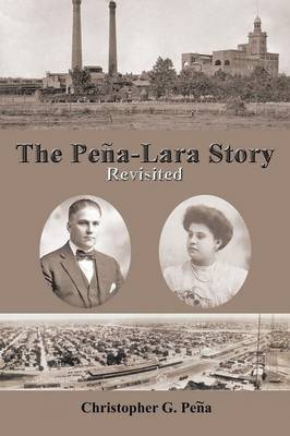 The Pena-Lara Story: Revisited