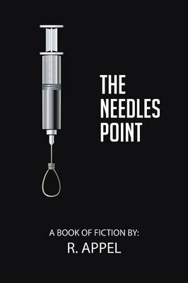 The Needles Point