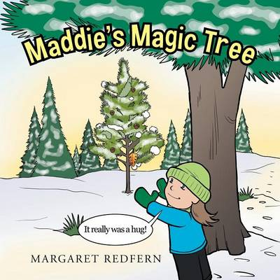 Maddie's Magic Tree