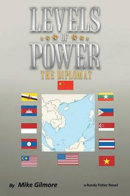 Levels of Power: The Diplomat