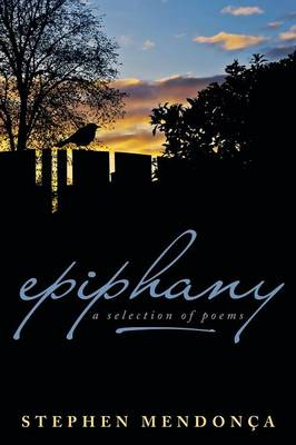 Epiphany: A Selection of Poems