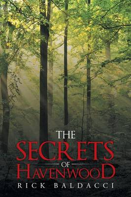 The Secrets of Havenwood
